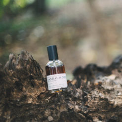 nước hoa sandalwood