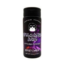 bột tạo phồng apestomen volcanic ash