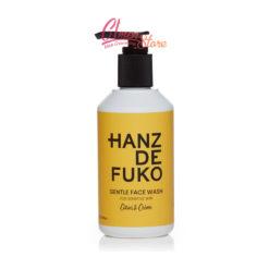 Sữa rửa mặt Hanz de Fuko Face Wash