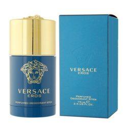 Lăn khử mùi Versace Eros