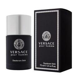 Lăn khử mùi Versace Pour Homme
