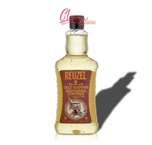Dầu gội Reuzel Daily Shampoo