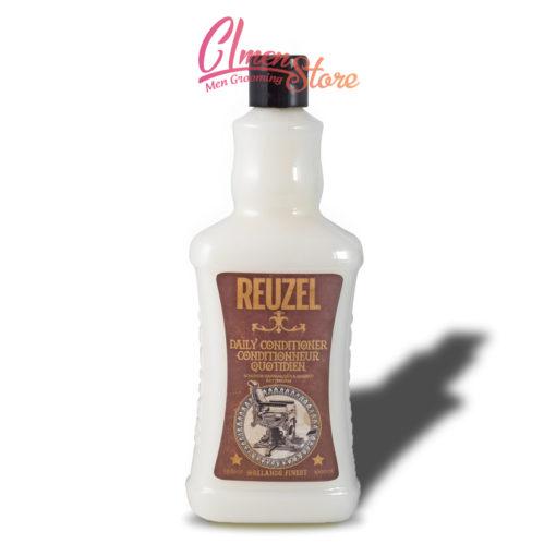 Dầu xả Reuzel Daily Conditioner