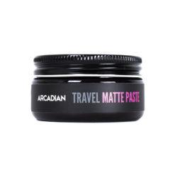 Arcadian Heavy Hold travel size