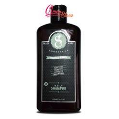 Dầu gội Suavecito Daily Shampoo