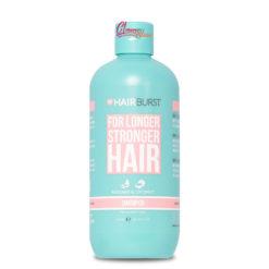 Dầu gội Hairburst Shampoo