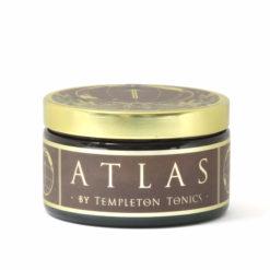 Atlas Pomade