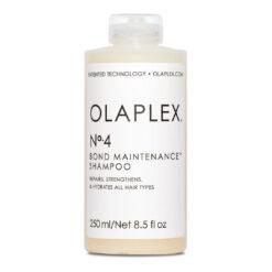 Dầu gội Olaplex No.4