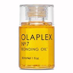 Dầu dưỡng tóc Olaplex No.7