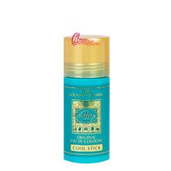 Lăn khử mùi 4711 Deodorant Stick