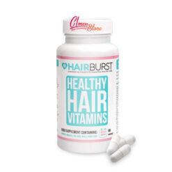 Hairburst Healthy Hair Vitamins