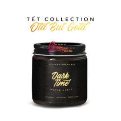 Dark time - Tet Collection