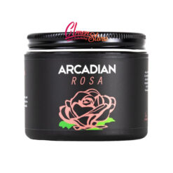 Arcadian Rose Styling Clay