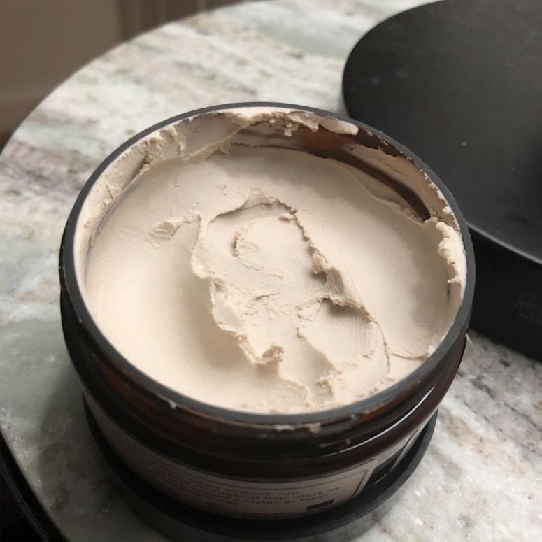 Đánh giá chi tiết Bayside Original Clay