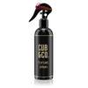 Cub & Co. Texture Spray