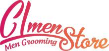 CL Men's Store – Chuyên WAX , POMADE & nước hoa hàng hiệu