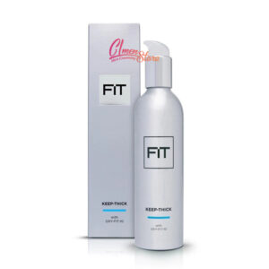 Serum FIT keep-thick