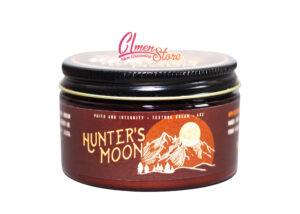 Hunter's Moon Texture Cream